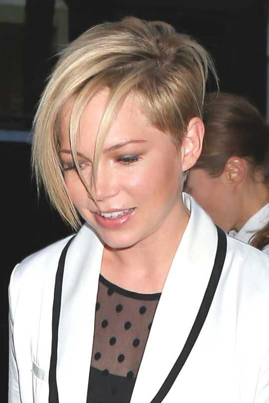 hair styles and cuts frisuren bilder sidecut http www frisurende co 6564