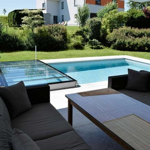 Terrace Pools 41 best ideen für swimming pools & schwimmbecken images on