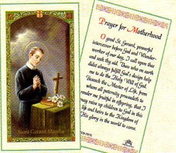 saint louisville single catholic girls Helping single catholic women find  distinction between our universal calling to be saints,  interim to help single catholic women survive and thrive .