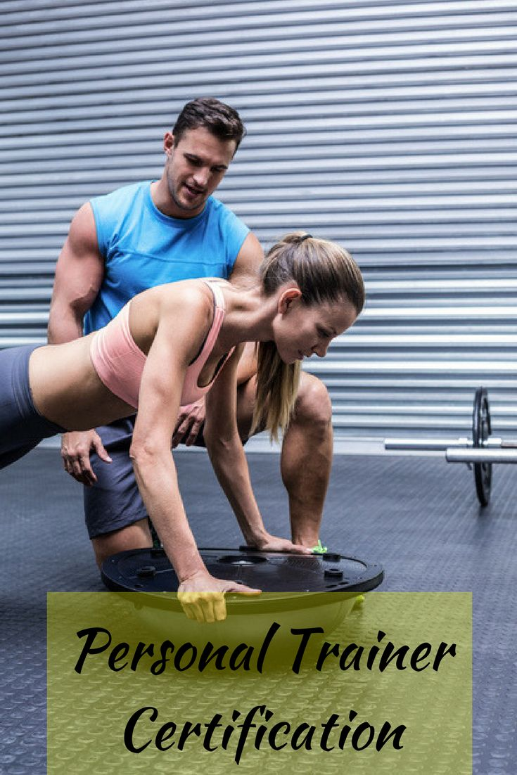 301 best personal trainer certification images on pinterest 301 best personal trainer certification images on pinterest fitness workouts physical exercise and work outs xflitez Gallery