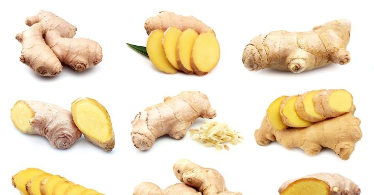 The safety limit for ginger intake is 2 gm for every kg of body mass. Over consumption may lead to production of acids in the human body.