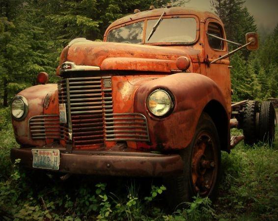 1948 international kb 5 truck i want a truck like this sooo bad things i like trucks for Spokane craigslist farm and garden