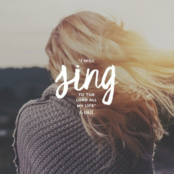 Lyric powerful christian song lyrics : 38 best Inspiration images on Pinterest | Bible scriptures, Bible ...