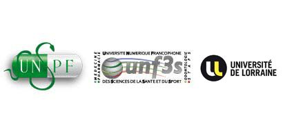 'Système broncho-pulmonaire – L'ASTHME', module documentaire complet (incl. bibliographie) sur l'asthme réalisé par Muriel ANTHONOT sous le tutoriat de François DUPUIS (U de Lorraine) en 2012. Ressource produite dans le cadre d'un concours étudiant organisé par l'UNSPF (Université Numérique des Sciences Pharmaceutiques Francophone www.unspf.fr) et l'ANEPF (Association Nationale des Étudiants en Pharmacie de France www.anepf-online.com).