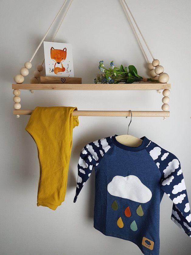 Babynest Selber Machen \\u2013 Nähanleitung \\u2013 Frau DIY - Nähen ...