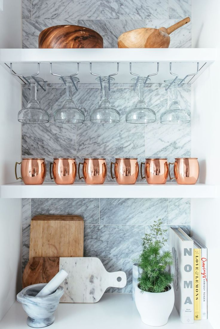 92 best Kitchens images on Pinterest | Hand made gifts, Handmade ...