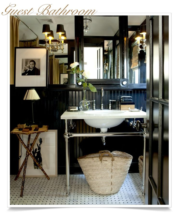 Only Best 25+ Ideas About Eclectic Bathroom On Pinterest