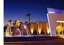 Palm Springs Area Casinos - Spotlight 29 - One of more than 6 gaming casinos in the Palm Springs area!