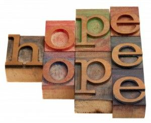 Bible Verses About Hope: 20 Uplifting Scripture Quotes