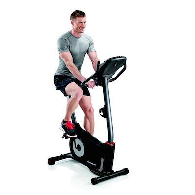 116 Best Best Upright Exercise Bikes And Stationary Bikes Images