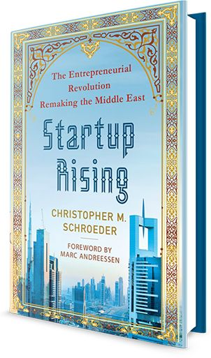 217 best book images on pinterest books design and entrepreneur startup rising interesting book that shows a rise of young entrepreneurs with new ideas setting up shop in many of the capitals in the middle east fandeluxe Choice Image