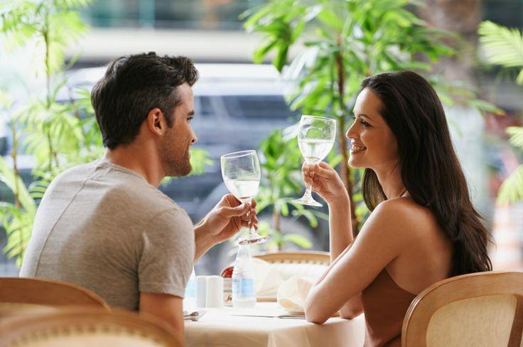 Dating 3 månader inte kär