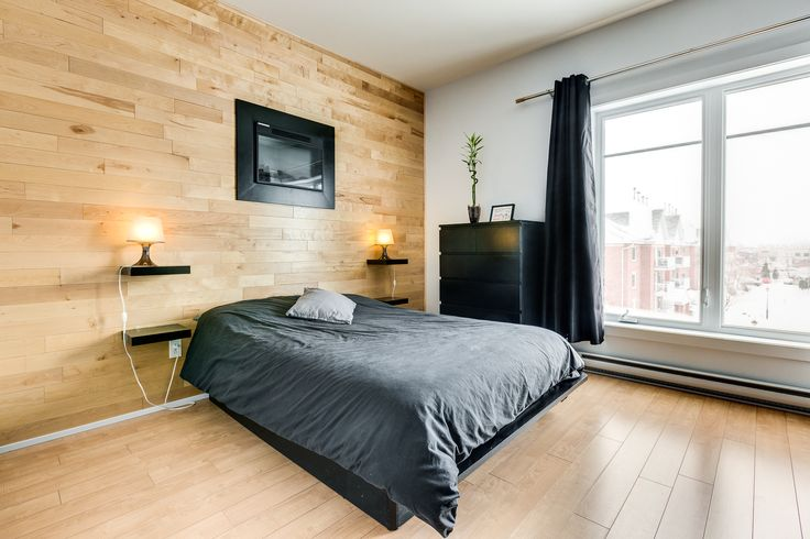 17 best images about condo vendre rive sud 35 avenue for Chambre commerce rive sud