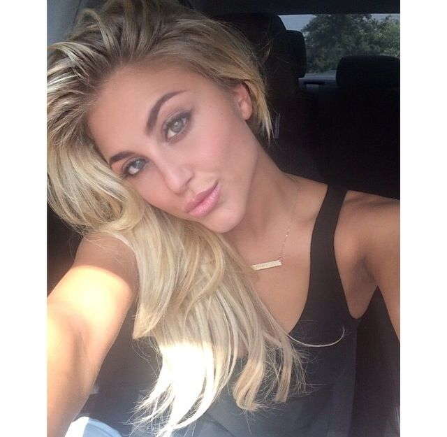 17 best images about cassie scerbo on pinterest for