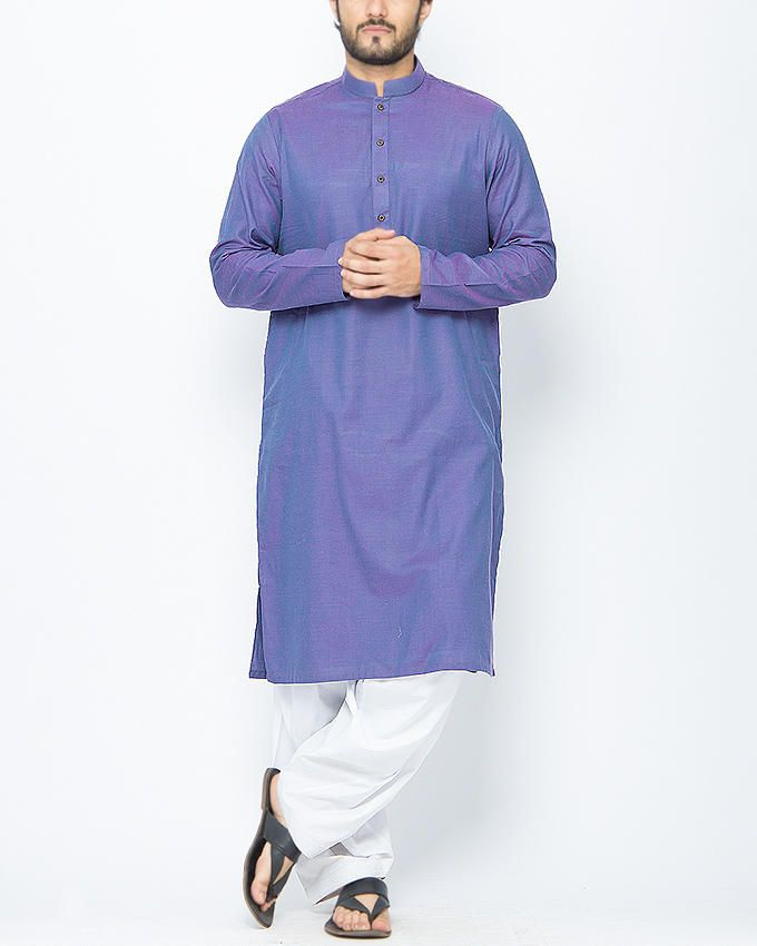 Latest Men Summer Kurta Shalwar Designs Collection 2016-2017  (33)