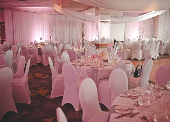 55 best wedding venues in winnipeg images on pinterest wedding clarion hotel and suites maria elba iapicca has just reviewed the junglespirit Gallery