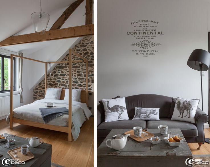 les 25 meilleures id es de la cat gorie coussin leroy. Black Bedroom Furniture Sets. Home Design Ideas