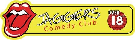 Title: Jaggers Bournemouth Comedy Club. Your weekly dose of excellent Comedy performances in the Heart of Bournemouth. Venue Details: Cameo Club Bournemouth, Fir Vale Road, Bournemouth, BH1 2JA, United Kingdom. Date and Time: On October 18, 2014 - October 19, 2014 at 7:00 pm - 3:00 am. Category: Arts - Performing Arts - Comedy. Artists / Speakers: Closing: Colin Cole, Opening London Hughes Compere: Johnny Kats, Middle: Pete Dobbing. Prices: Standard Ticket: GBP 16.50, Show Plus Food: GBP…