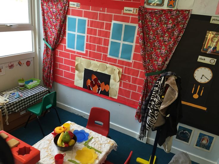 17 Best Images About EYFS- Fireworks On Pinterest