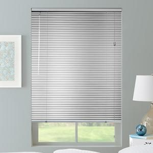 17 Best Ideas About Aluminum Blinds On Pinterest Shades
