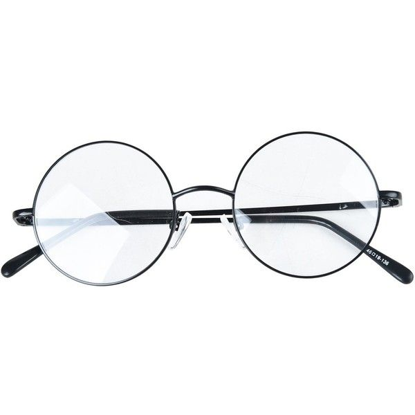 AmazonSmile: Bestum Retro Round Optical Spring Hinge Metal Glasses... ($16) ❤ liked on Polyvore featuring accessories, eyewear, eyeglasses, retro eyeglasses, round metal glasses, retro eye glasses, lens glasses and round glasses