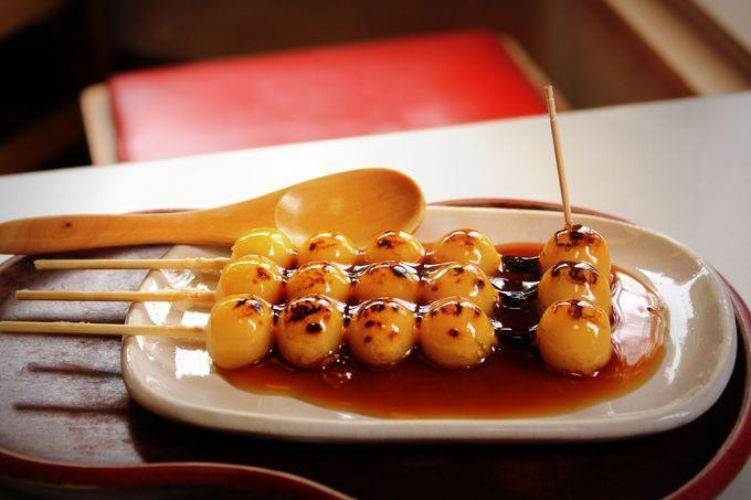 「冷たッ!」みたらし祭『足つけ神事』で夏を迎えよう~京都下鴨神社 | 京都府 | Travel.jp[たびねす]