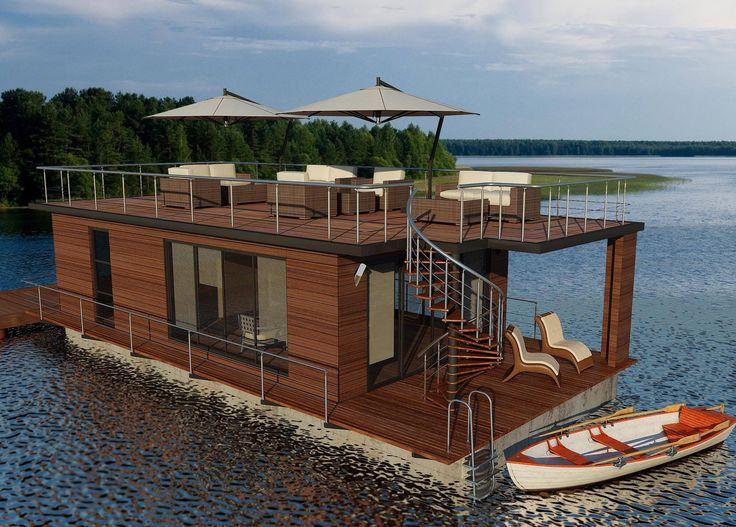 Fixer Upper House Boat Best Free Home Design Idea
