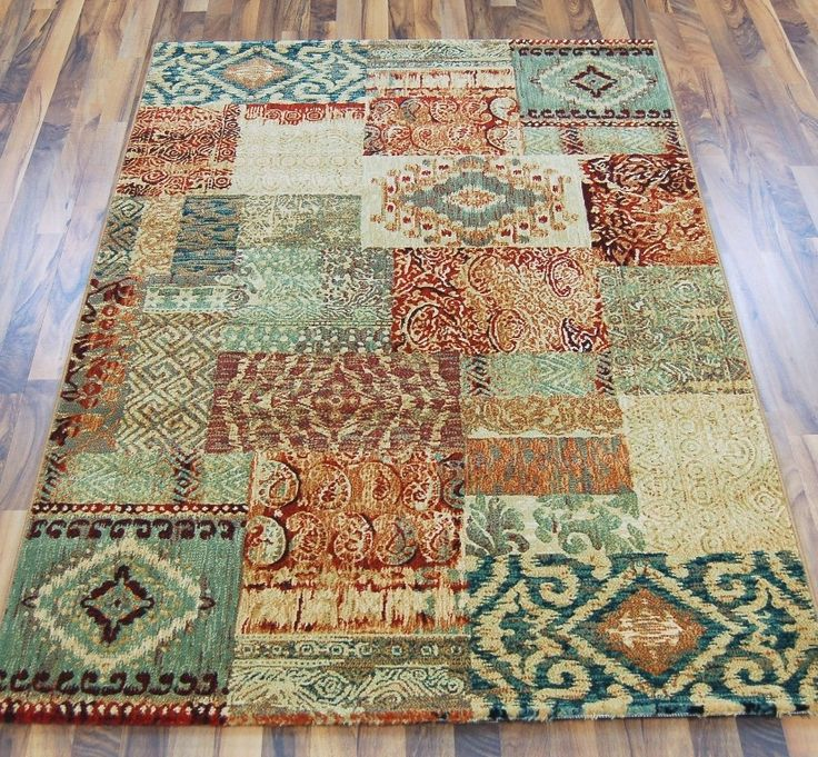 polypropylene rugs 25 best rugs images on pinterest modern rugs john lewis and