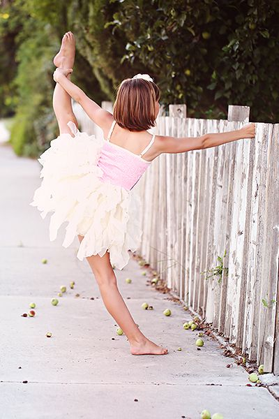Skye Johansen Photography » Utah Baby Photography