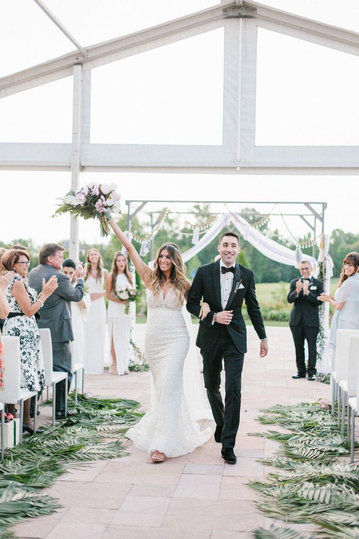 best dream wedding images on pinterest wedding ideas