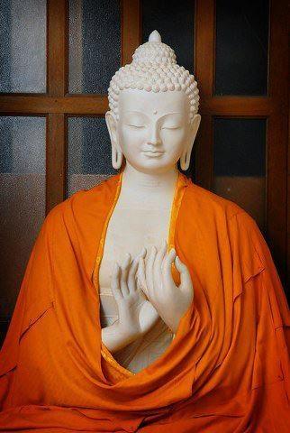 Buda.