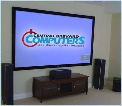 Best Flat Screen Wall Mount 11 best flat screen wall mount images on pinterest   flat screen