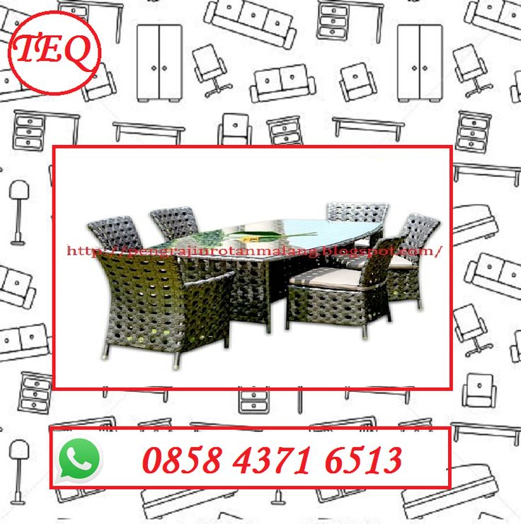 Furniture Rotan Di Bandung, Furniture Rotan Di Bogor, Furniture Rotan Di Cirebon, Furniture Rotan Di Jakarta