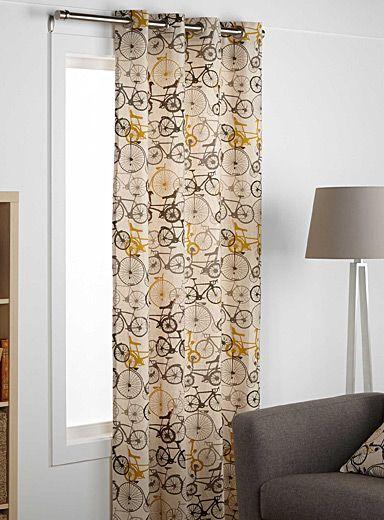 1000 id es sur le th me anneau de rideau sur pinterest anneaux de rideaux de douche. Black Bedroom Furniture Sets. Home Design Ideas