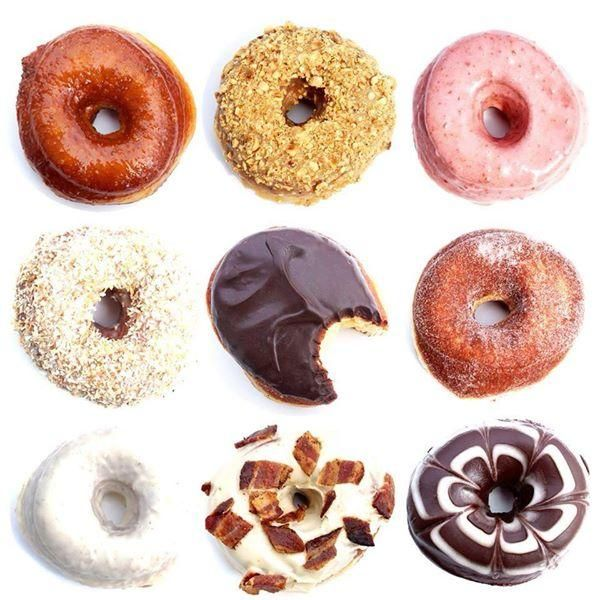 best 25 donut pictures ideas on pinterest unicorn donut cake pictures and bff pictures. Black Bedroom Furniture Sets. Home Design Ideas