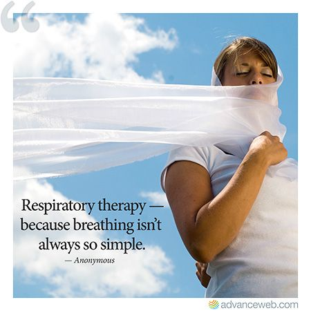 110 best Respiratory Therapy images on Pinterest Respiratory - respiratory therapist job description