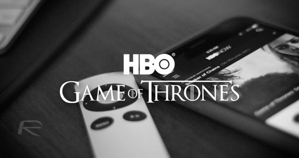 More Game Of Thrones Scripts Have Leaked Along With Contact Details Of Cast Members