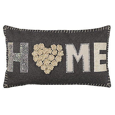Wedding Gift List Wording John Lewis : My wedding gift ideas: First home essentials: John Lewis home cushion ...