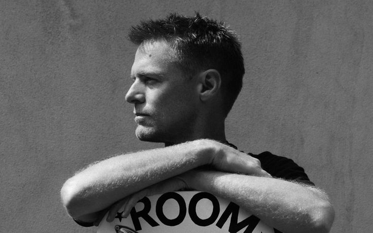 Bryan Adams Presale Passwords | Ticket Crusader