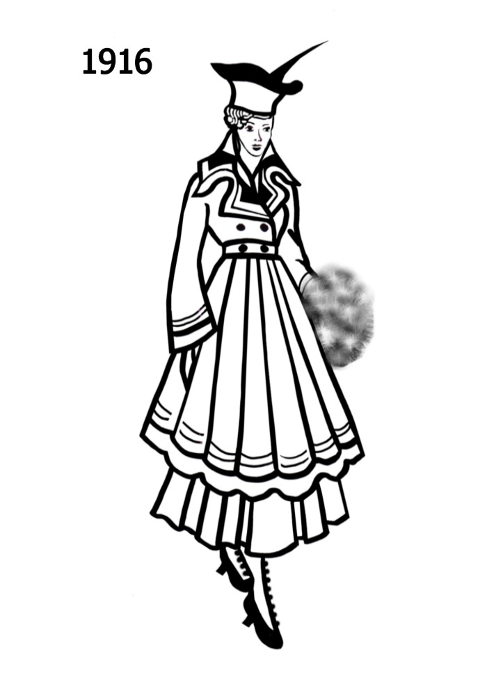Line Drawing Lady : Best images about pygmalion my fair lady on pinterest