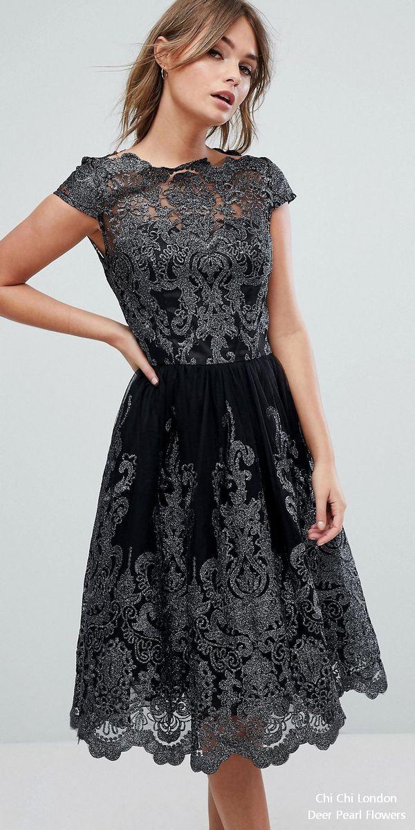 869b86b7a718 Premium Lace High Low Dress 8779116-1  weddings  dresses  weddingideas ❤️