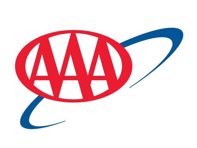 AAA Adds Bikes to Roadside Program - ABC6 - Providence, RI and New Bedford, MA News, Weather