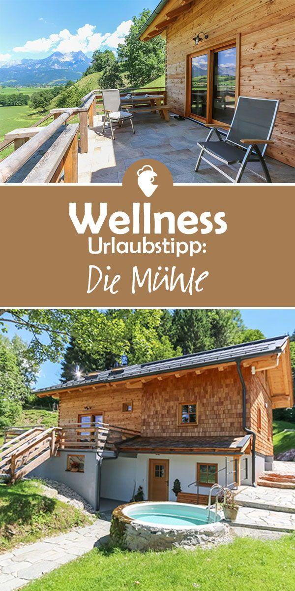 salzburg tipps f r deinen perfekten urlaub in den bergen. Black Bedroom Furniture Sets. Home Design Ideas