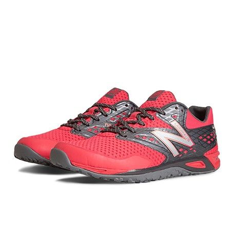 new balance minimus Balance 00 - - Women\u0027s Cross-Training