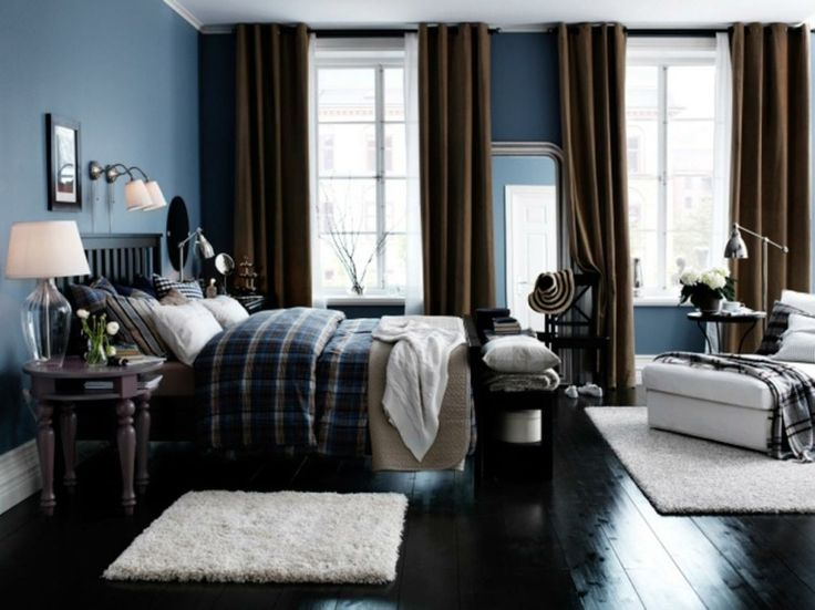 17 best ideas about gardinen schlafzimmer on pinterest