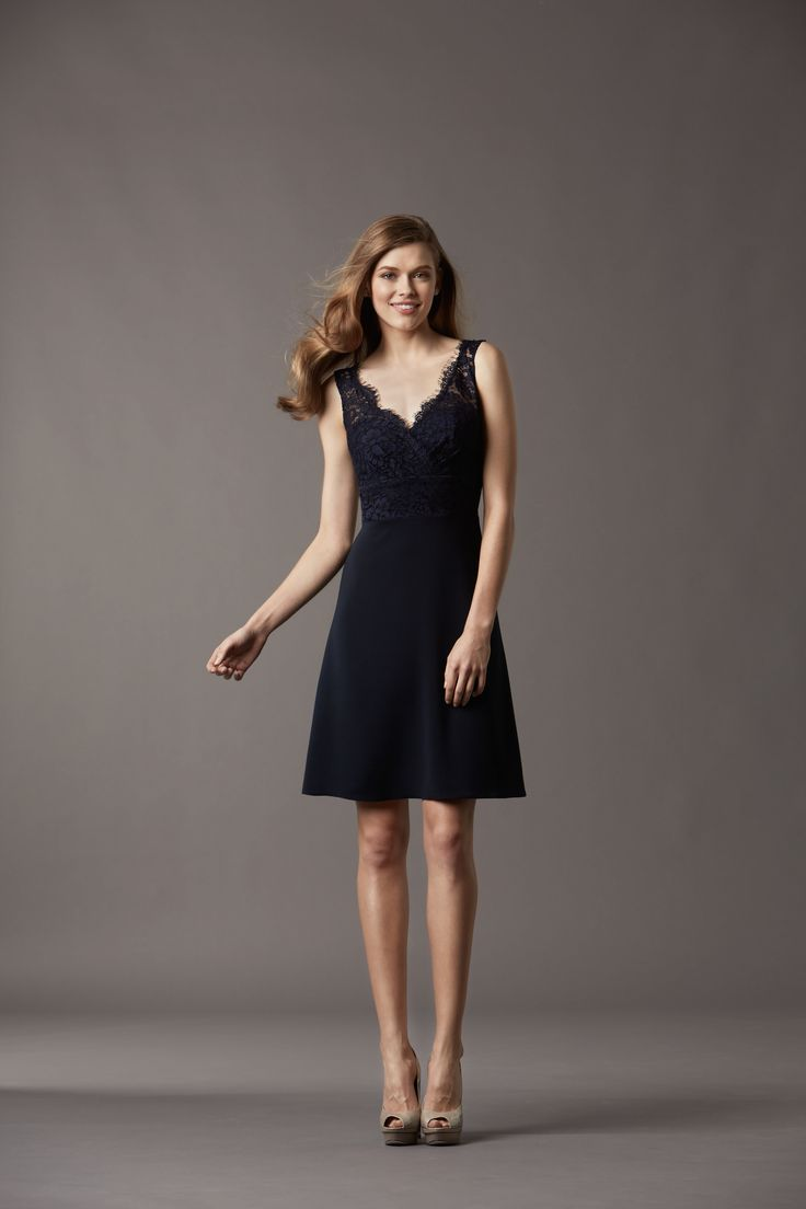 33 best jackies bridesmaid dresses images on pinterest watters have to find store but can change color of dress lace ombrellifo Images