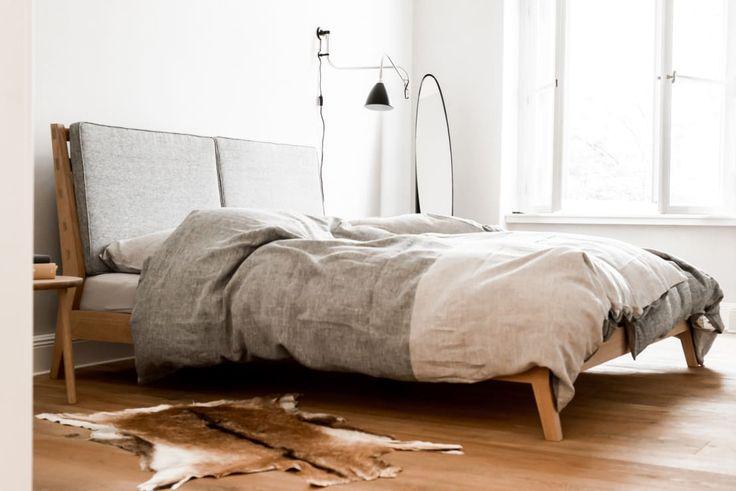 Supersnel de slaapkamer schoonmaken met deze tips!