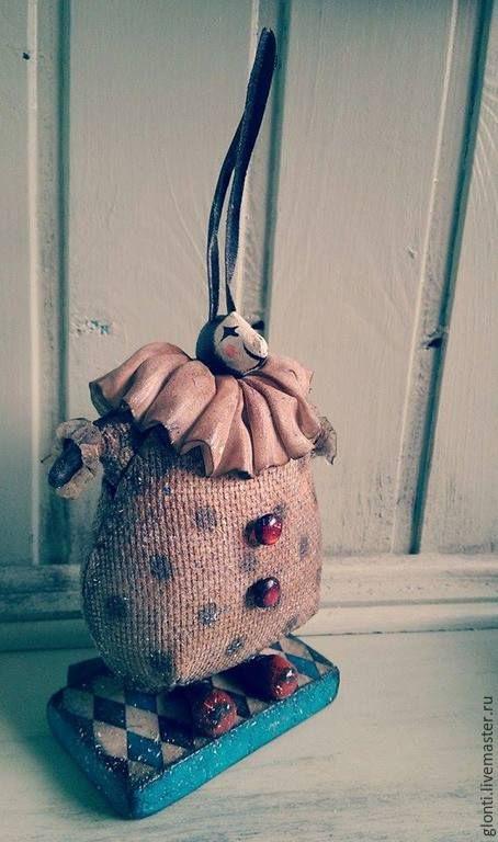 Купить Цирк. Заяц Фредди - цирк, заяц, костюм цирковой, грим цирковой, игрушка заяц