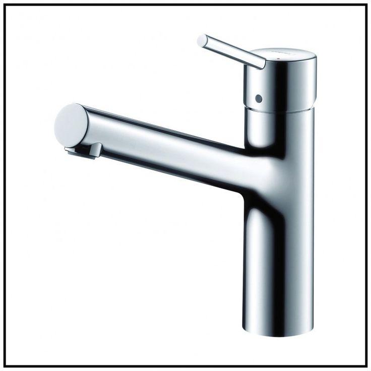 Wasserhahn Armaturen Ersatzteile