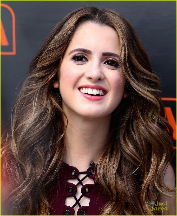 laura marano advice miss america contestants 04